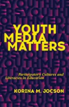 Best books on the effects of social media on youth Reviews