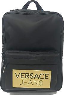 2bd4190a15 Amazon.it: Versace - Includi non disponibili / Zaini: Valigeria