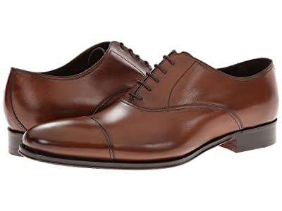 To Boot New York Sale, Men's Shoes