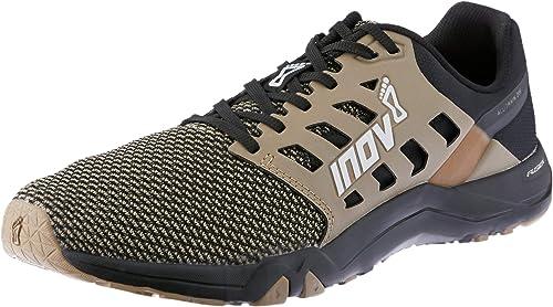 Inov8 Inov8 Inov8 All Train 215 Knit Chaussure De Course à Pied a06