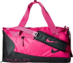 Young Athletes Alpha ADPT Crossbody Duffel