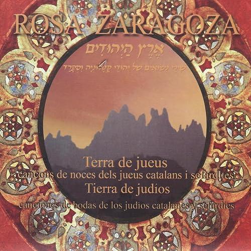 No Quero! de Rosa Zaragoza en Amazon Music - Amazon.es