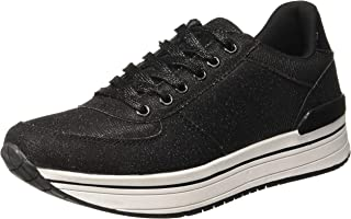 Qupid Women's Sneakers