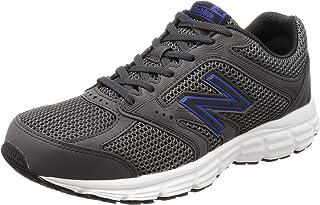 [ 新百伦 ] 跑步鞋 M ( 现行款 )