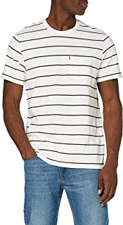 Levi's Men's Relaxed Fit Pocket Tee T-Shirt