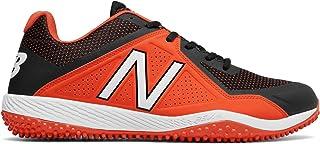 [New Balance(ニューバランス)] 靴?シューズ メンズ野球 Turf 4040v4 [並行輸入品]