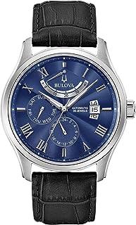 Dress Watch (Model: 96C142)