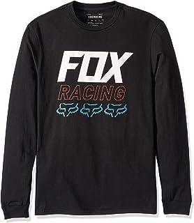 Fox Racing Mens Fox X FMF Collab Ss Tee
