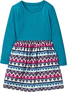 Best gymboree fair isle sweater dress Reviews