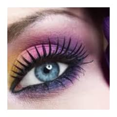watch step by step instructions save selected instructions on device share pictures of eyes makeup by the internet