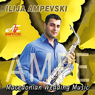 Best macedonian wedding songs Reviews