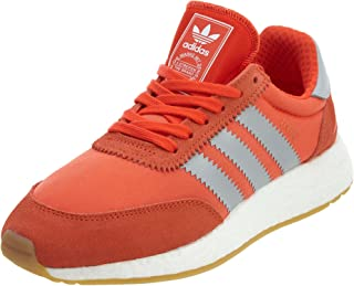 Women's Iniki Runner Orange/White BA9998