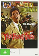 Cliff Richard: the Young Ones /