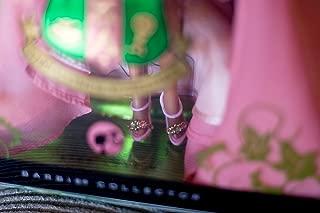 Barbie Collector Pink Label 2008 AKA CENTENNIAL Barbie Doll