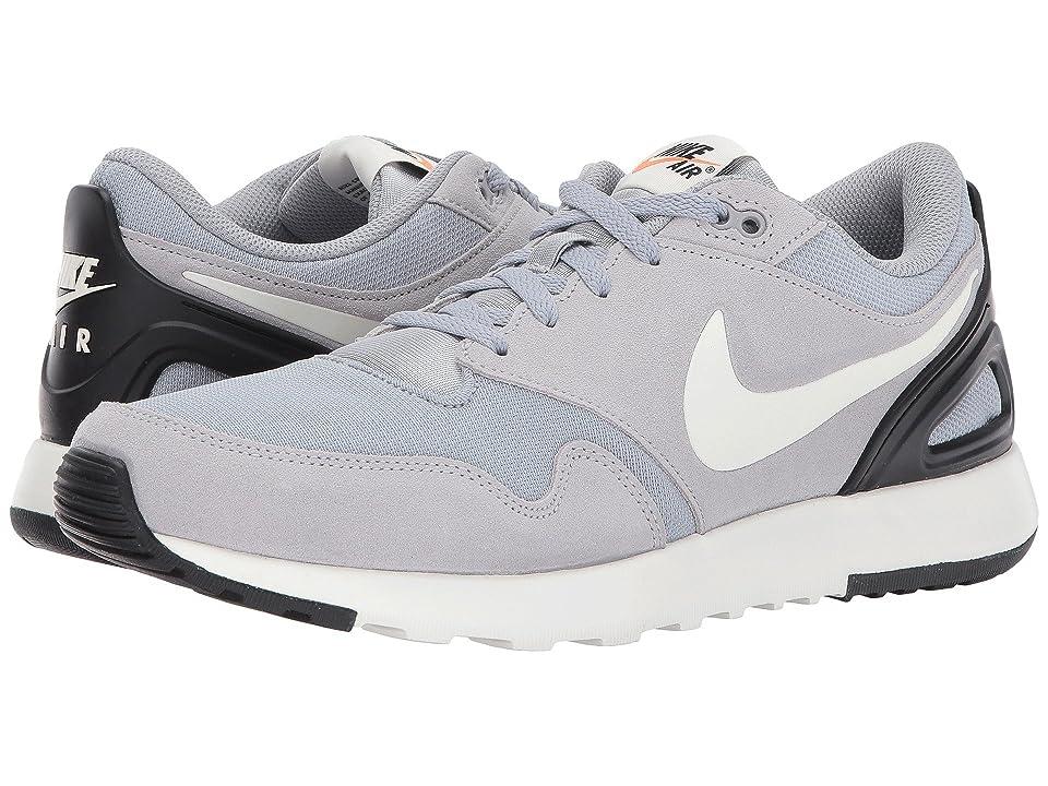 Nike Air Vibenna (Wolf Grey/Sail/Black) Men