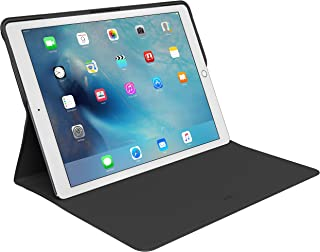 Logi CREATE Protective Case with Any-Angle Stand for iPad Pro