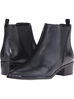 Marc fisher yale chelsea boot + FREE