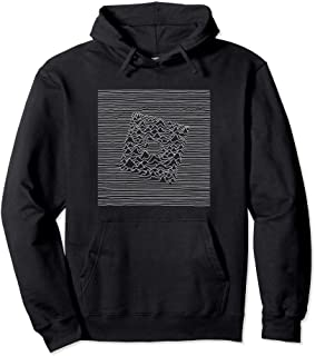 Roblox Vision Pullover Hoodie