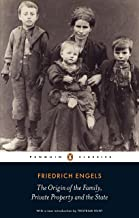 The Origin of the Family, Private Property and the State: (Annotated Classic Edition) (English Edition)