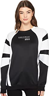 Womens EQT OG Sweatshirt