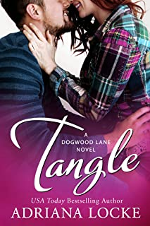 Tangle (Dogwood Lane Book 2)