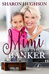 Mimi and the Banker Kindle Edition
