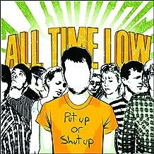 Best put up or shut up vinyl Reviews