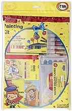 Camel 9900504 Colouring Kit Combo 199