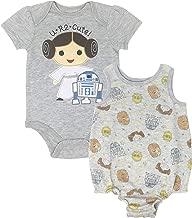 Best baby princess leia Reviews