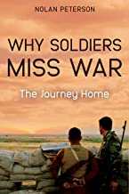 Best why soldiers miss war Reviews