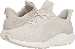 Alphabounce HPC AMS J (Big Kid)