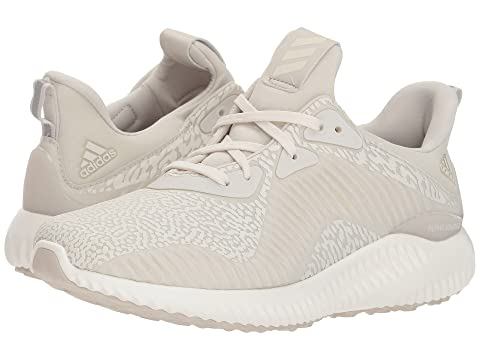 best authentic 2f92c fad69 adidas Kids Alphabounce HPC AMS J (Big Kid) at 6pm