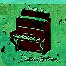 Piano Solos, Vol 2