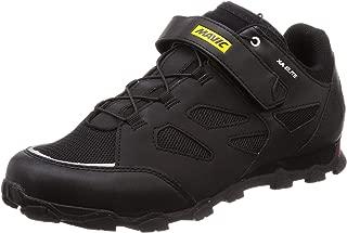 Mavic XA Elite Cycling Shoes - Men's