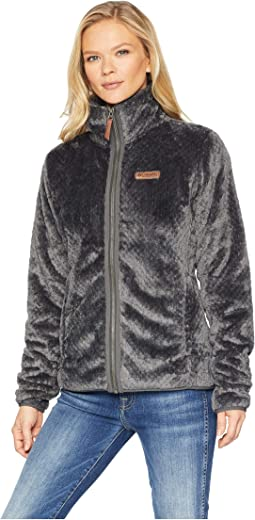 Fire Side™ II Sherpa Full Zip