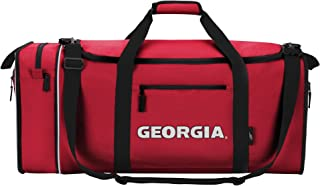 Offically Licensed NCAA Georgia Bulldogs