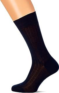 Hackett London, Solid Socks Calcetines para Hombre