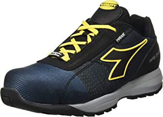 Utility Diadora - Low Work Shoe Glove MDS MATRYX Low S3 HRO SRC for Man and Woman