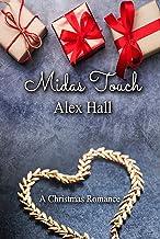 Midas Touch: A Christmas Romance (James Creek Book 1)