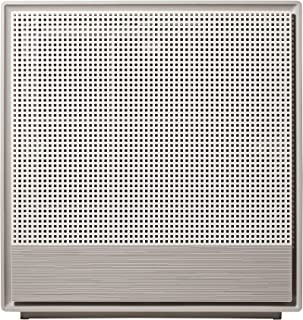 Coway AP-1720H True HEPA purificador de Aire, Color Blanco