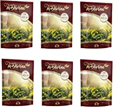 Best Seller  Authentic,In stock,TeDivina 6 weeks supply supply,coming back of the''ORIGINAL''detox tea, way more effective than iaso tea