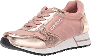 2b53e411 Amazon.com.mx: Dorado - Casuales / Zapatos: Ropa, Zapatos y Accesorios