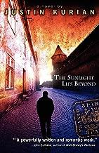 The Sunlight Lies Beyond