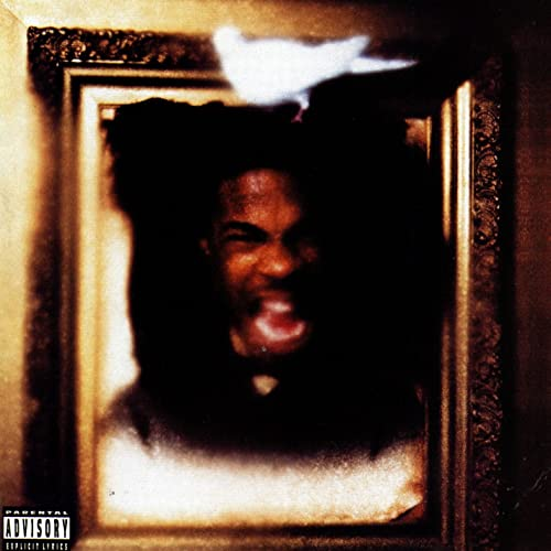 fbd7afc4a The Coming [Explicit] by Busta Rhymes on Amazon Music - Amazon.com