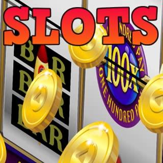 Viva Fun Las Vegas Slots - Free Slot Machines