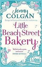 Little Beach Street Bakery (English Edition)