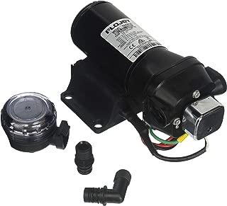 Flojet R4426143A Pump