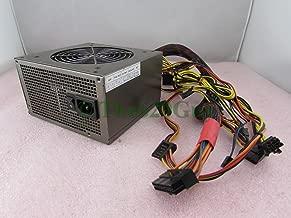 Antec NEO480 NEOPOWER 480W 480 Watts Active PFC Modular ATX12V Power Supply PSU