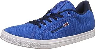 Reebok Classics Men's Court Lp Sneakers