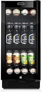 Best kenmore elite refrigerator with grab n go door Reviews